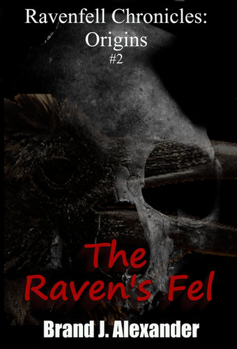The Ravens Fel