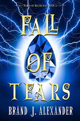 Fall of Tears Ebook Cover.jpg
