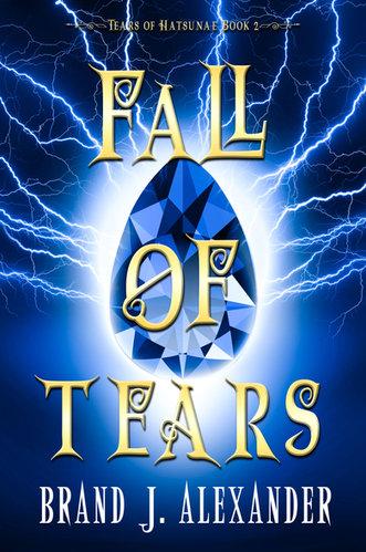 Fall of Tears