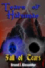 Fall of Tears test cover 1.jpg