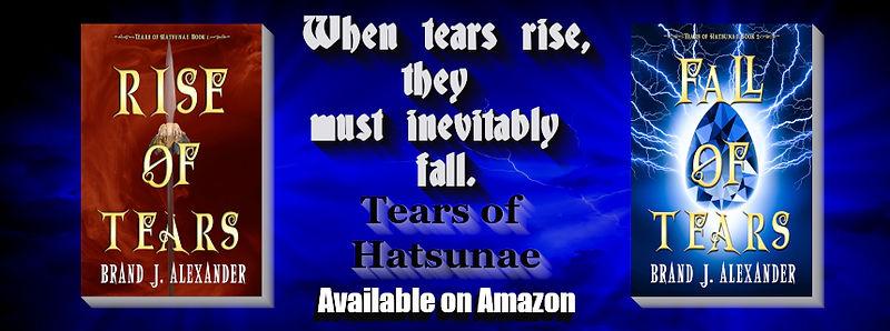 New Tears Promo Banner 2.jpg