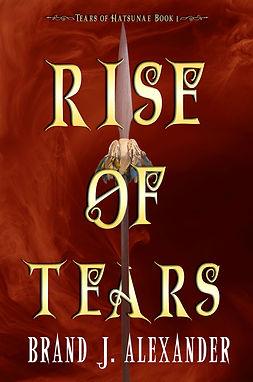 Rise of Tears Ebook Cover.jpg