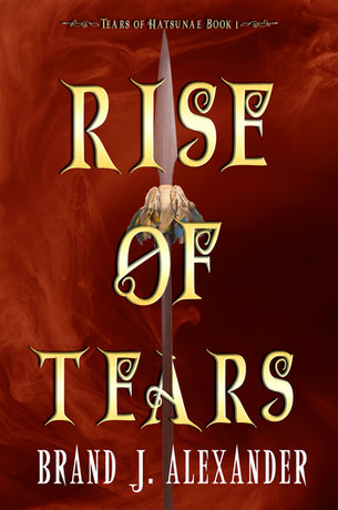 Rise of Tears