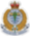 1200px-Vancouver_Police_Logo.svg.png