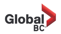 Global_20BC_20logo_edited.png
