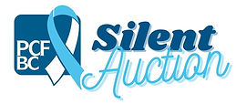 Silent Auction Low Res.jpg