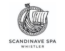 Scandinave%20Spa_edited.jpg