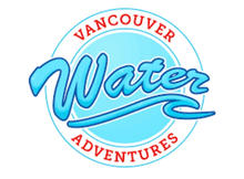 Vancouver%20Water%20Adventures_edited.jp