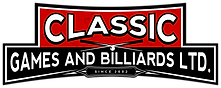 classic logo png.png