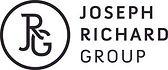 medium_JRG_Logo.jpg