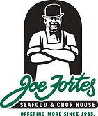 Joe Fortes.jpg