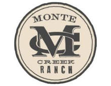 Monte%20Creek%20Ranch_edited.jpg