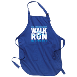 apron-with-logo.png