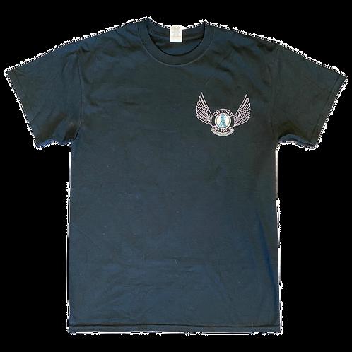 2017 RTL T-Shirt
