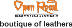 Boutique_of_Leathers_+_Open_Road_logo-re