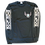 Thumbnail: 2020 RTL Long Sleeve Shirt