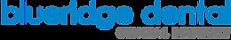 Blueridge-logo_edited.png
