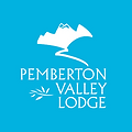 Pemberton_valley_lodge_blue.png