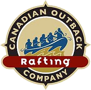 CanadianOutbackRafting_edited.png