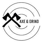 Axe and Grind Logo.jpg