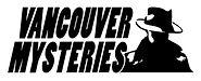 Vancouver%20Mysteries_edited.jpg