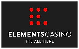 elements-casino.png