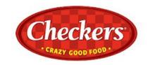 Checkers_edited.jpg