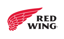 Red-Wing-Logo-Spot-Color-Printing-.png
