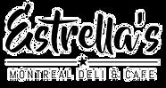 Estrella's%20MD%20logo_edited.png