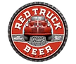 Red_Truck_no_backgroung.png