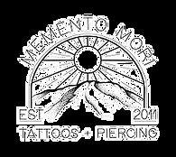 Momento_Mori_Tattoo_edited.png