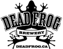 DEAD FROG LOGO - BW - PNG.png