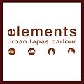 ElementsWhistler.png