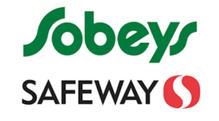 Sobeys_Safeway_edited.jpg