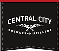 CentralCityBrewing.png