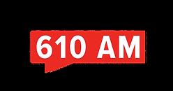 Radio NLpng.png