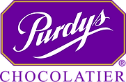 Purdy's_Chocolates_logo.png