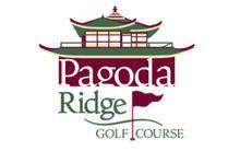 Pagoda%20Ridge_edited.jpg