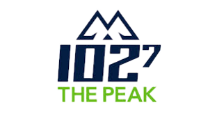 1027_the_peak_edited.png