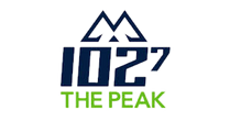 1027_the_peak_edited.png