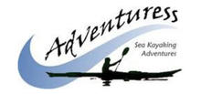 Adventuress%20Sea%20Layaking_edited.jpg
