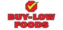 Buy-Low%20Foods_edited.jpg