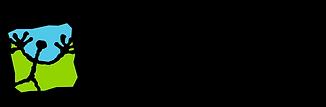 WPNA_Logo_Inline_Colour_RGB.png