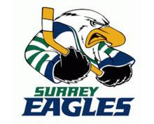 Surrey%20Eagles_edited.jpg