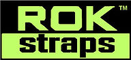 rok_straps.jpg