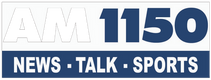 AM1150-n-1_edited (1).png