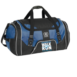 bag-with-logo.png