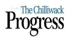 The_Chilliwack_Progress.jpg