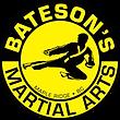 bateson.png