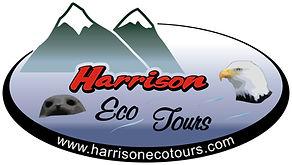 Eco Tours Logo.jpg